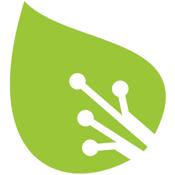 iPlant with Brigitte Mars: A Wild Plant Field Guide icon