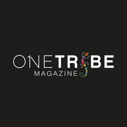One Tribe Magazine
