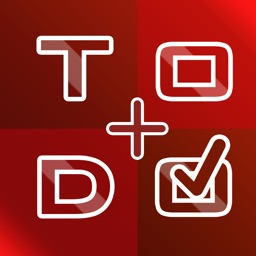 To+Do