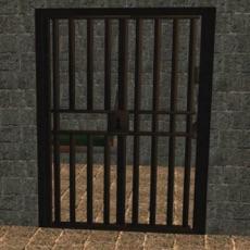 Activities of Escape Interrogation