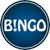 Bingo - The Game