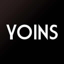 Yoins - Fashion Shopping