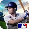 R.B.I. Baseball 17 Icon