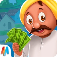 Codes for Tap Tap Millionaire Hack