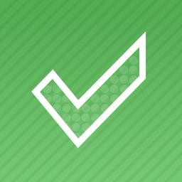 Taskfabric Projects & Tasks