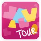 Laval Tour icon