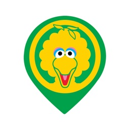 Sesame Place Discovery Guide