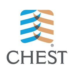 CHEST App™