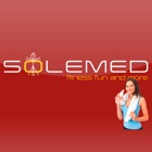 Solemed Fitness icon