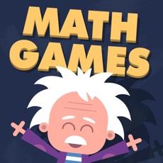 Activities of Math Games PRO