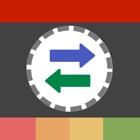 SyncML PRO 4 icon