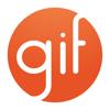 GIF Viewer Pro