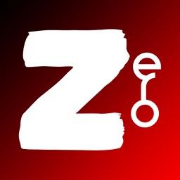 0bc.xyz (Zero BC)