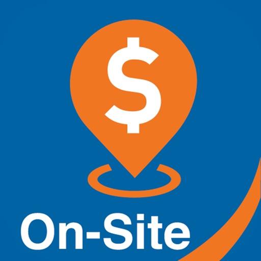 PNC Mobile Banking - App Store Revenue & Download estimates | PRIORI