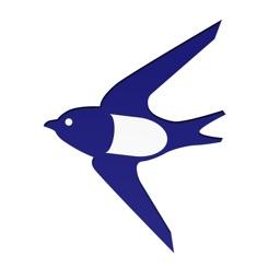 会計ソフトfreee(フリー) 確定申告/青色申告に対応