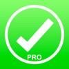 gTasks Pro