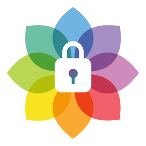 Secret Photo Album - Lock & Hide Private Photos app