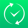 Denys Yevenko - Chrono Plus – Time Tracker アートワーク