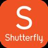 Shutterfly Photo Books Reviews