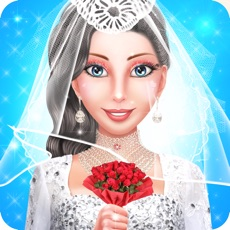 Activities of Crazy Love Perfect Wedding Day