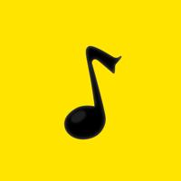 ミュージック エフエム ダウンロード