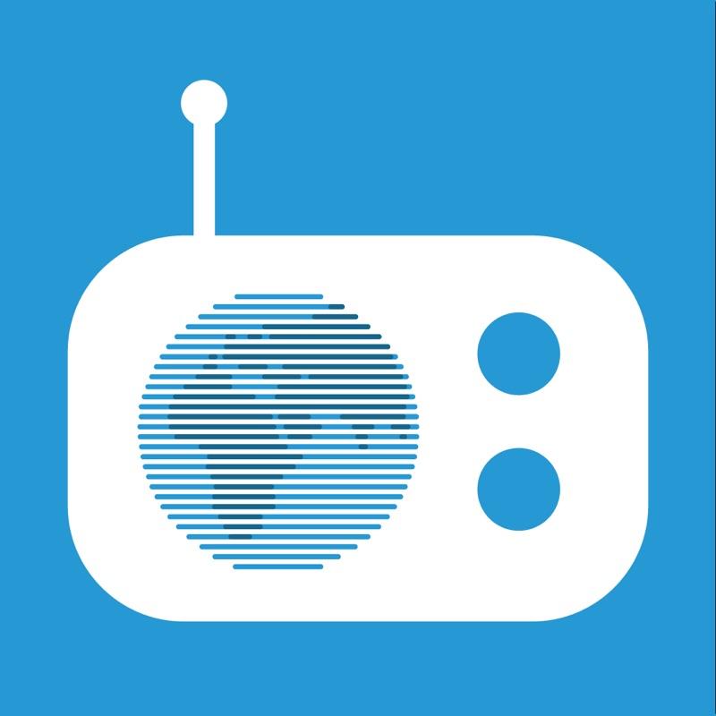 راديو العرب - موسيقى و طرب Hack Tool