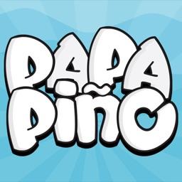 Papa Piño