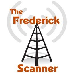 FredScanner Pro