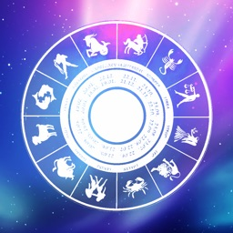Daily Weekly Monthly Horoscope
