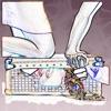SuitcaseListAdv - TripDiary