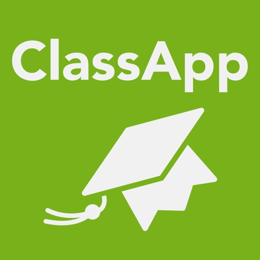 ClassApp: Biology at UofT