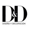 D&D (revista)