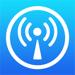 WiFi伴侣-安全wi-fi上网管家