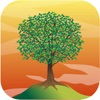 Cash Tree App Icon