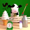 脱出ゲーム Milk Farm