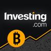 Investing.com 암호화폐