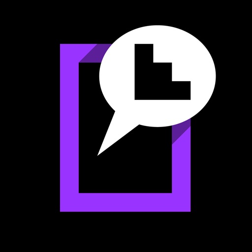 GIPHY Says. Speech to GIFs