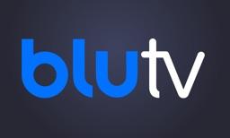 BluTV for TV