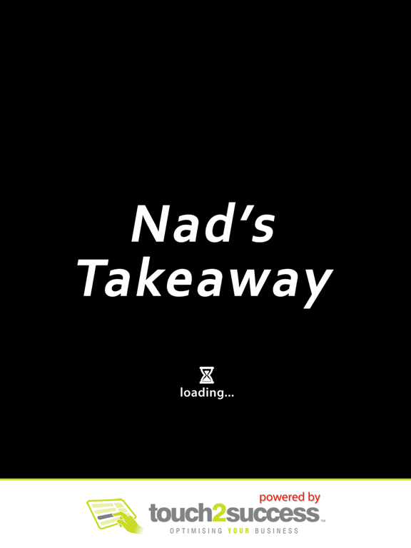 Nad Takeaway | App Price Drops