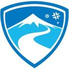 Parte de Nieve icon