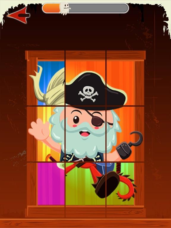Игра Смешные привидения! Хеллоуин!