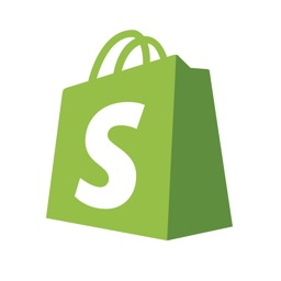 Shopify Apple Watch App