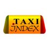Index Taxi