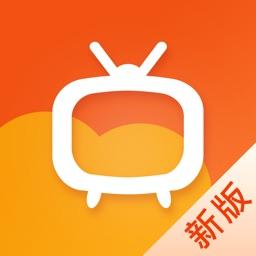 云图手机电视NEW-手机高清电视直播软件