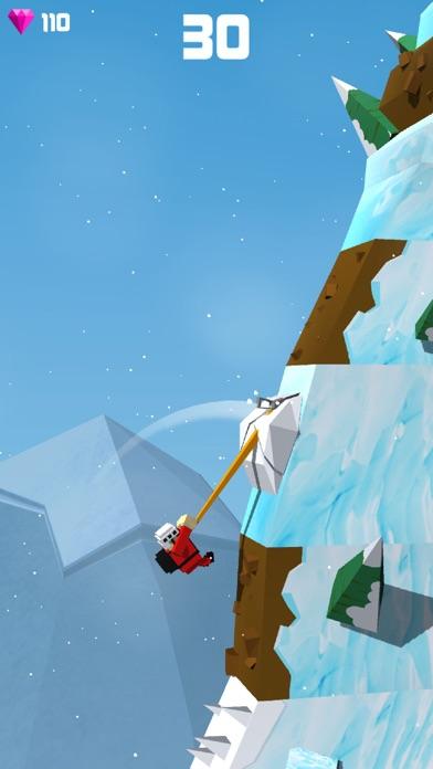 Axe Climber screenshot 3