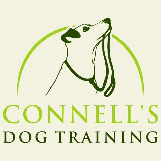 Dog Training Fundamentals