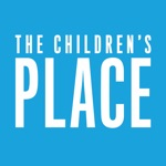 Hack The Children's Place