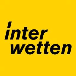 Interwetten Apuestas Deportes