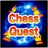 チェス - Pro - 2人 リアル キング 対戦 ゲ