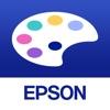 Epson Creative Print Reviews